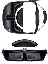 sony-hmz-t3w-the-personal-3d-head-mounted-cinema-side-front-top-and-buttons-view_0.jpg